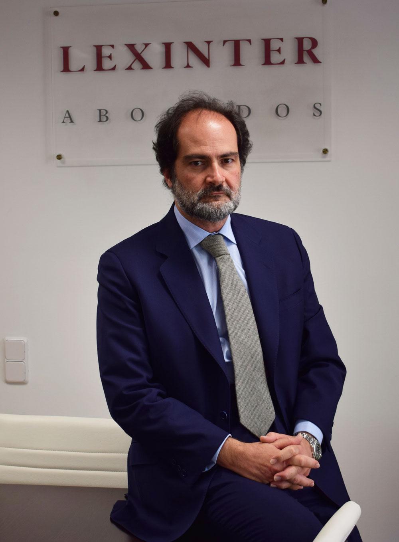 Manuel Calero del Campo