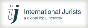 logo IJ International Jurist