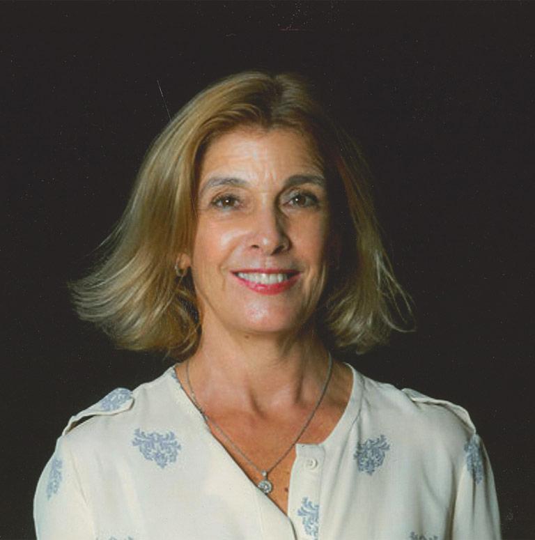 Victoria García-Añoveros Escriña
